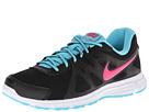 Nike Style 554900 019