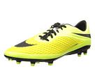 Nike Style 599730-700