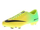Nike Style 555613-703
