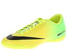 Nike Style 555614-703