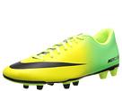 Nike Style 573873 703