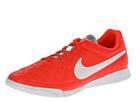 Nike Style 631283-810