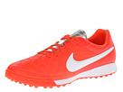 Nike Style 631284-810