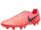 Nike Style 525162-600