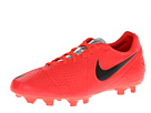 Nike Style 525170-600