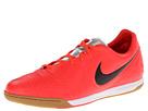 Nike Style 525171-600