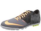 Nike Style 643278-087