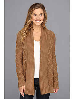 SALE! $29.99 - Save $40 on O`Neill Frost Sweater (Chestnut) Apparel - 56.85% OFF $69.50