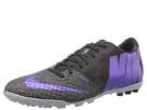 Nike Style 580447-050