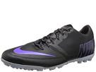 Nike Style 580446-050