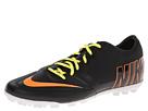 Nike Style 580446-087