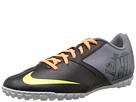 Nike Style 580444-078