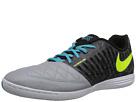 Nike Style 643273-070