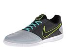 Nike Style 580453-002