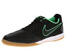 Nike Style 580453-003