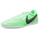 Nike Style 580452-300