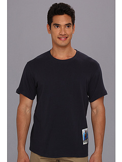 SALE! $14.99 - Save $20 on Burton Yosemite Premium T Shirt (Eclipse) Apparel - 57.17% OFF $35.00