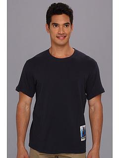 SALE! $12.25 - Save $23 on Burton Yosemite Premium T Shirt (Eclipse) Apparel - 65.00% OFF $35.00