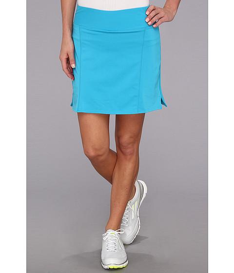 adidas Golf - CLIMACOOL Rangewear Knit Skort