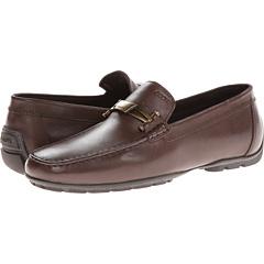 Sale Geox Uomo Monet Men S Shoes