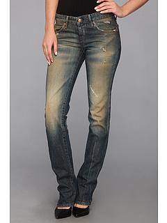 SALE! $149.99 - Save $178 on Diesel MyBoy Boyfriend 821D (Denim) Apparel - 54.27% OFF $328.00