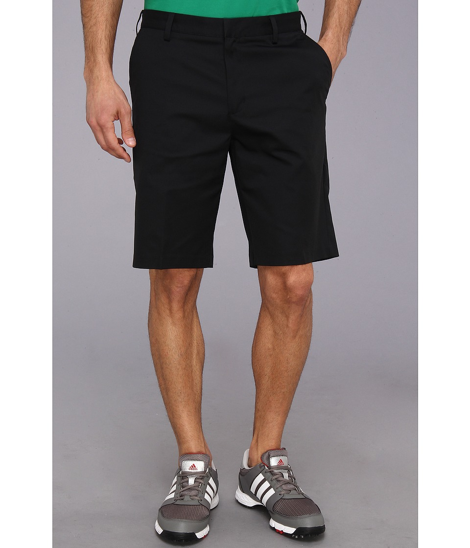 adidas Golf - Puremotion Tour Short '14 (Black) Men's Shorts