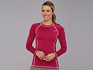 Nike Style NESS4301-562