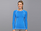 Nike Style NESS4301-458