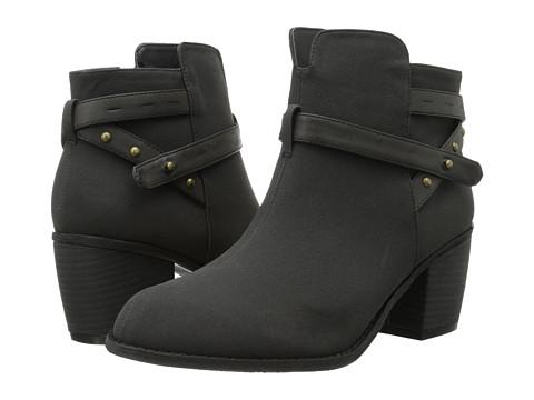 Michael Antonio - Mali (Black) Women's Shoes