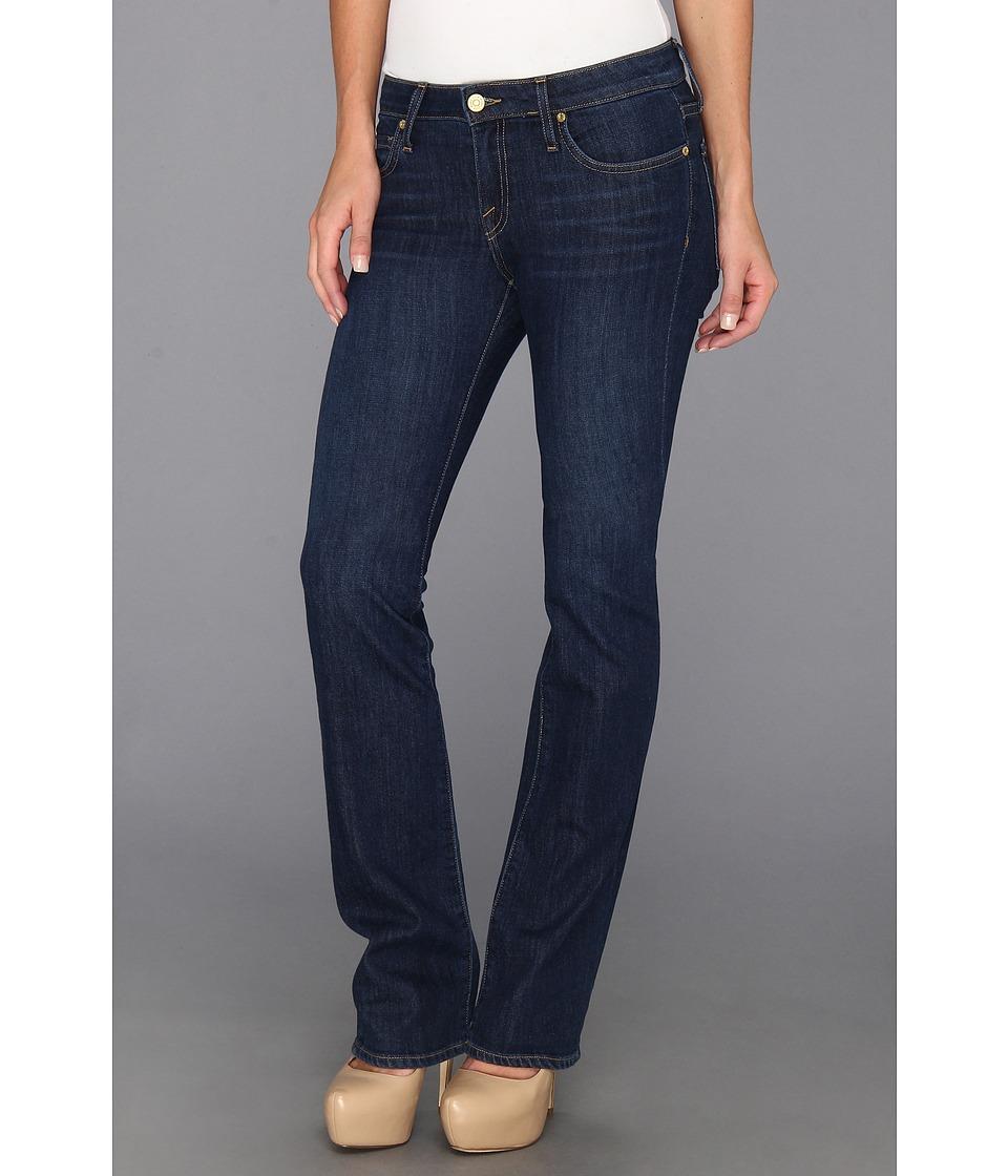 Joie - Baby Bootcut Jean 7022-JJ1007 (Tropez) Women's Jeans