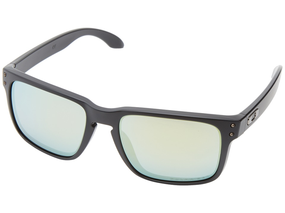 632eb5e9420 UPC 700285862866. ZOOM. UPC 700285862866 has following Product Name  Variations  Oakley mens Holbrook OO9102-50 Iridium Polarized Sport  Sunglasses