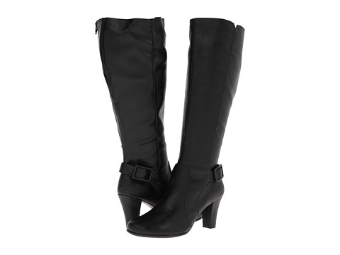 Aerosoles - Money Role (Black) Women