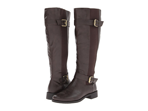 Aerosoles - Ride Out (Brown) Women