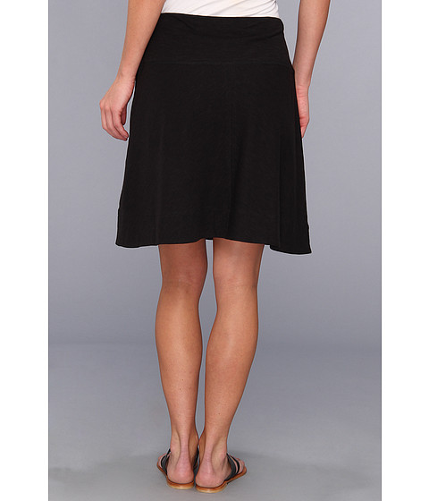 Aventura Clothing - Sinclair Skirt (Black) Women