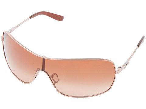 ddbf22ffd3d ... UPC 700285806044 product image for Oakley Distress (Rose Gold w VR50  Brown Gradient) ...