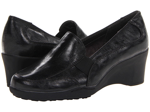Aerosoles - Torque (Black) Women