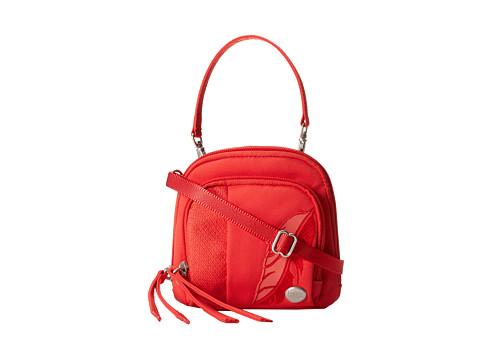 Haiku - Pouch (Bittersweet) Bags