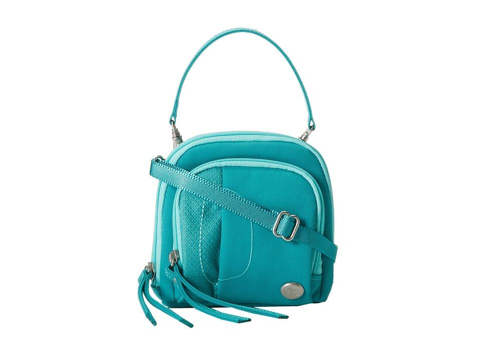 Haiku - Pouch (Seaglass) Bags