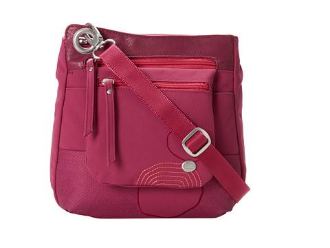 Haiku - Jaunt (Raspberry) Bags