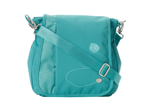 Haiku - Wander (Seaglass) Bags