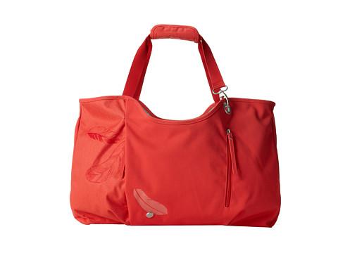 Haiku - Day Tote (Bittersweet) Tote Handbags