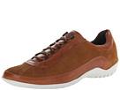 Donald J Pliner Style FARR-6123-266