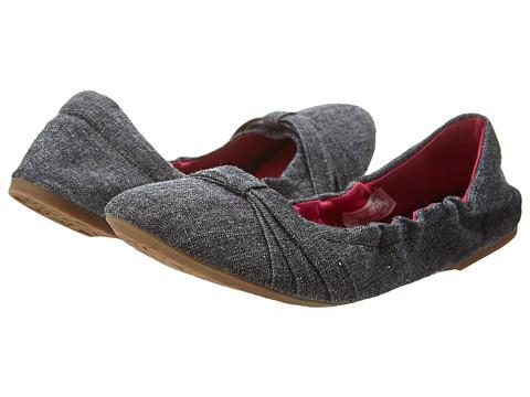 Keen - Cortona Bow CVS (Blue Jean) Women's Shoes
