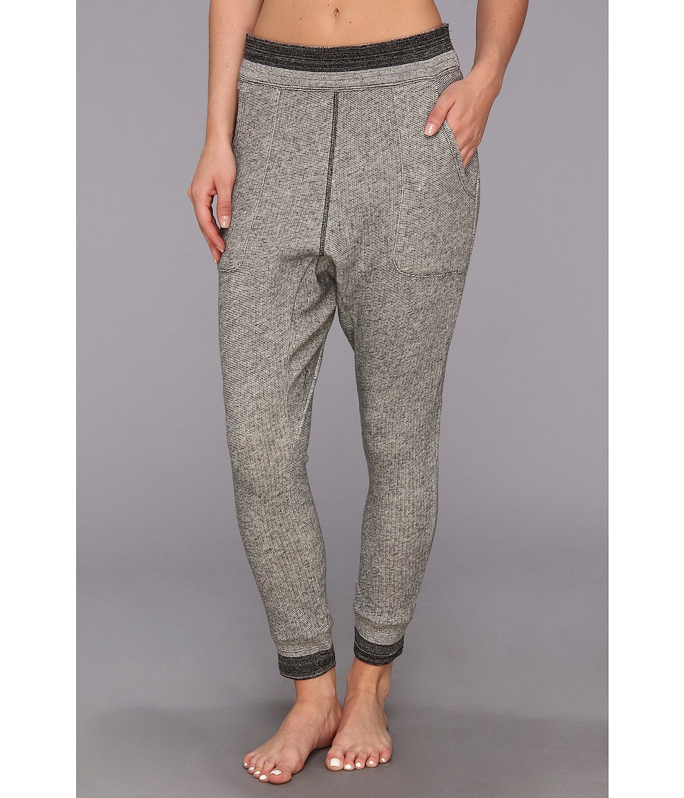 Alternative - Fairfax Sweatpant (Cinder) Women's Casual Pants