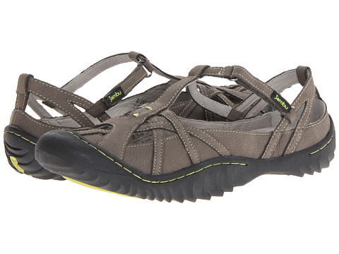 Jambu - Dune (Grey) Women