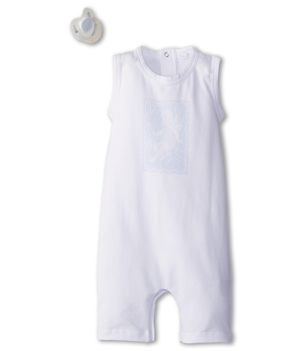 Dolce & Gabbana - Gift Set (Infant) (Multi) Women's Jumpsuit & Rompers One Piece