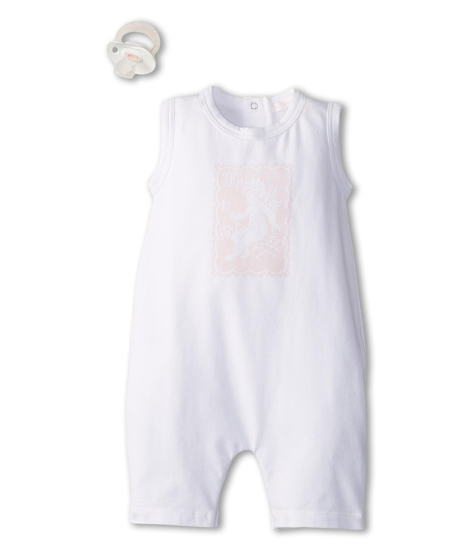 Dolce & Gabbana - Gift Set (Infant) (Multi 1) Women's Jumpsuit & Rompers One Piece