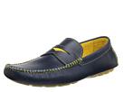 Donald J Pliner Style VINISP-54-400