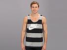 Nike Style 639301-010
