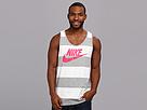 Nike Style 639301-101